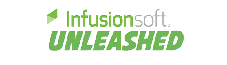Infusionsoft Unleashed – 22 April 2015 –  Interview with Cory Synder