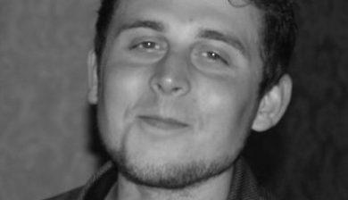 Testimonial Matt Crisp – Crisp Webdesign